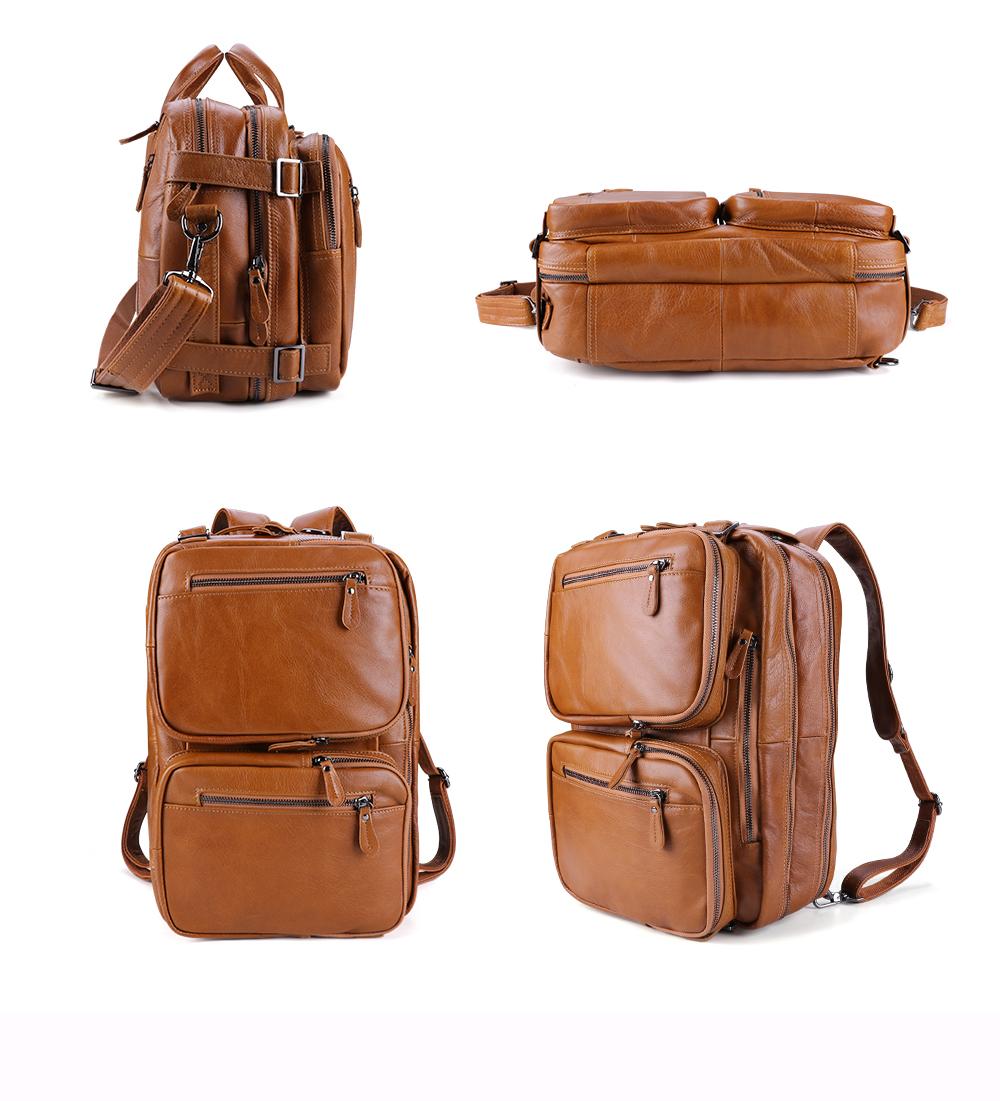 genuine-leather-vintage-men-travel-bag-duffel-bag-men-s-handbag-luggage-travel-bag-large-capacity-leather-shoulder-tote-08.jpg