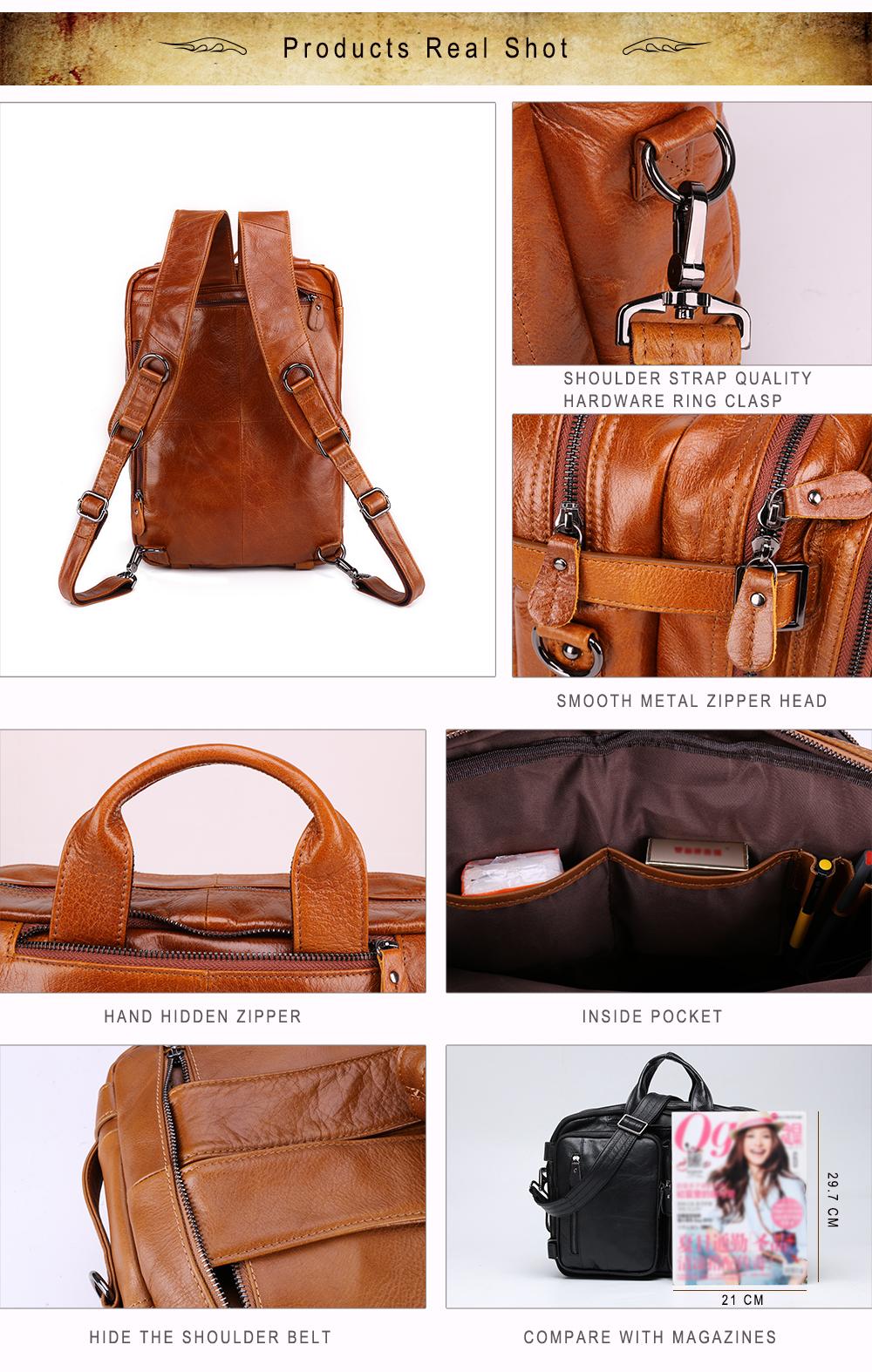 genuine-leather-vintage-men-travel-bag-duffel-bag-men-s-handbag-luggage-travel-bag-large-capacity-leather-shoulder-tote-09.jpg