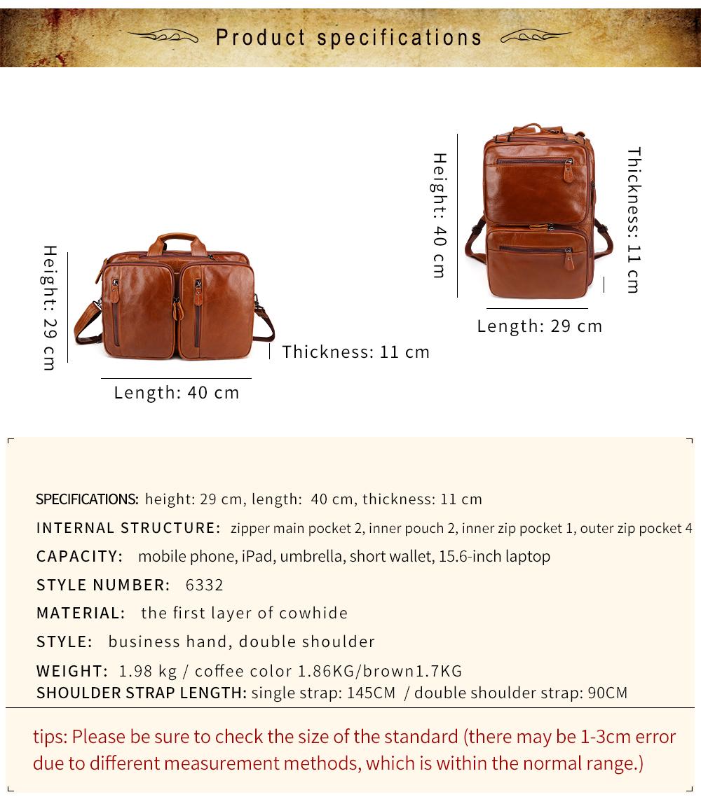 genuine-leather-vintage-men-travel-bag-duffel-bag-men-s-handbag-luggage-travel-bag-large-capacity-leather-shoulder-tote.jpg