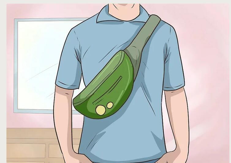 how-to-wear-a-fanny-pack-02.jpg
