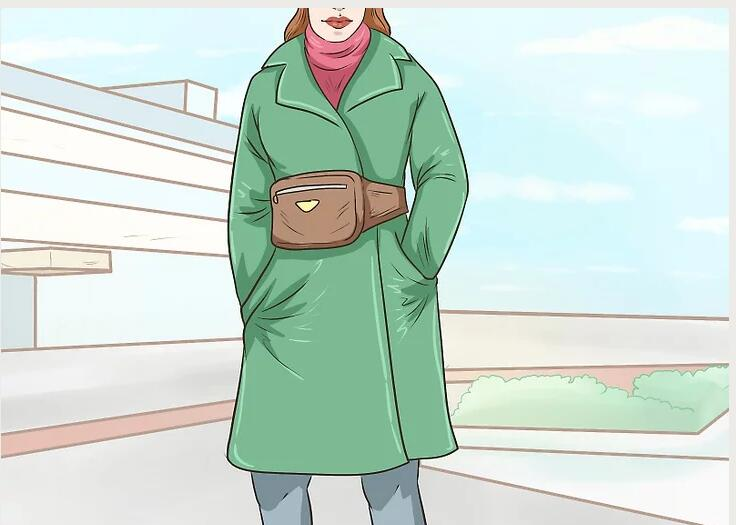 how-to-wear-a-fanny-pack-06.jpg