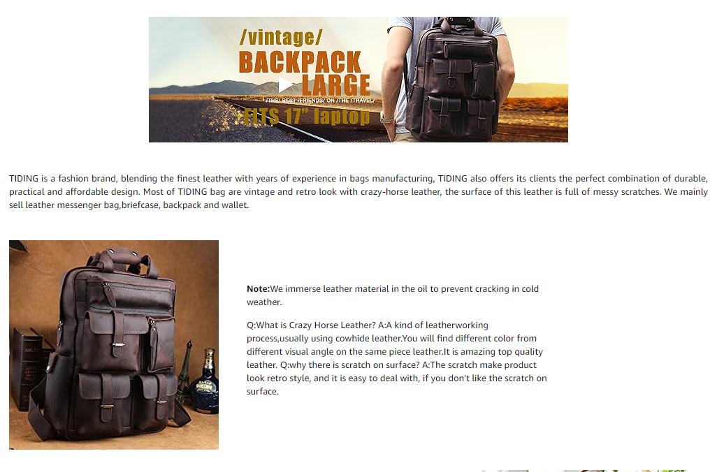 mens-retro-full-grain-genuine-leather-17-inch-laptop-backpack-multi-pockets-large-capacity-shoulder-bag-travel-bag-dark-brown-07.png