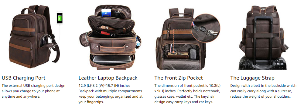 original-brand-leather-backpack-07.png