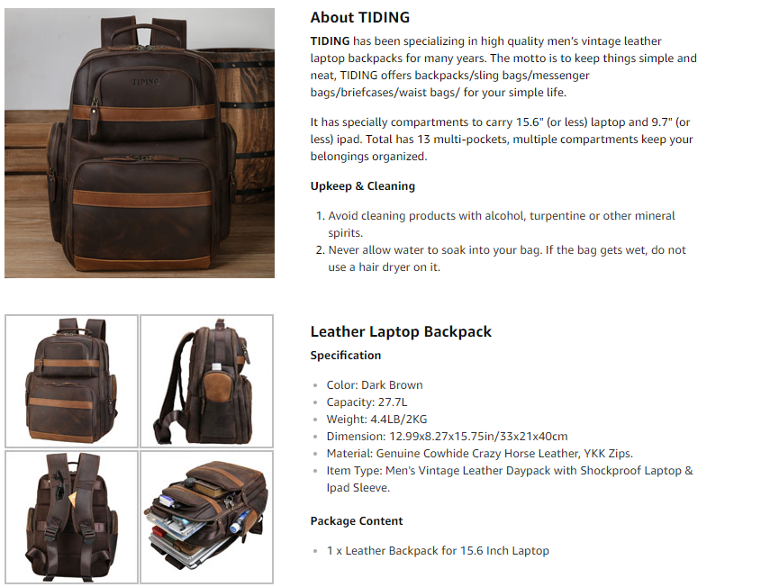 original-brand-leather-backpack-08.png