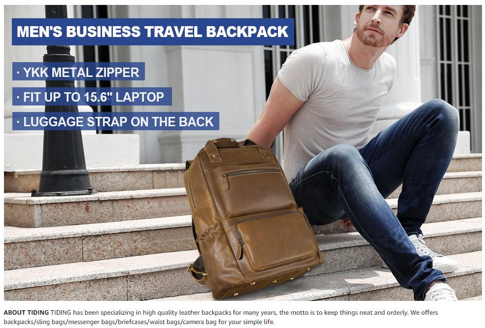 original-brand-leather-backpack-for-men-07.png