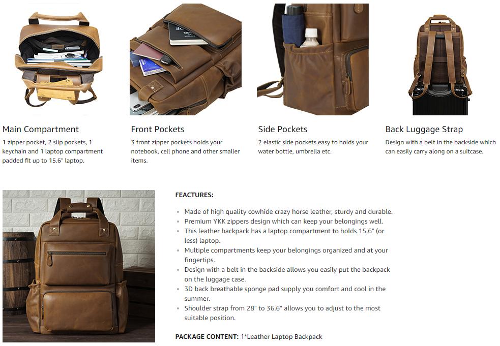 original-brand-leather-backpack-for-men-08.png