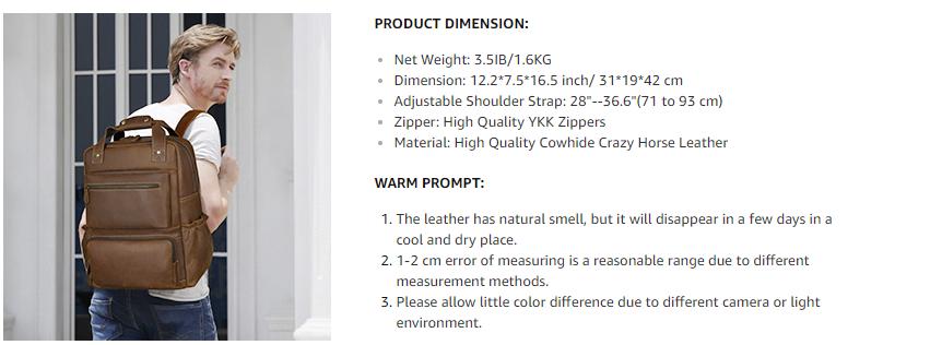 original-brand-leather-backpack-for-men-09.png
