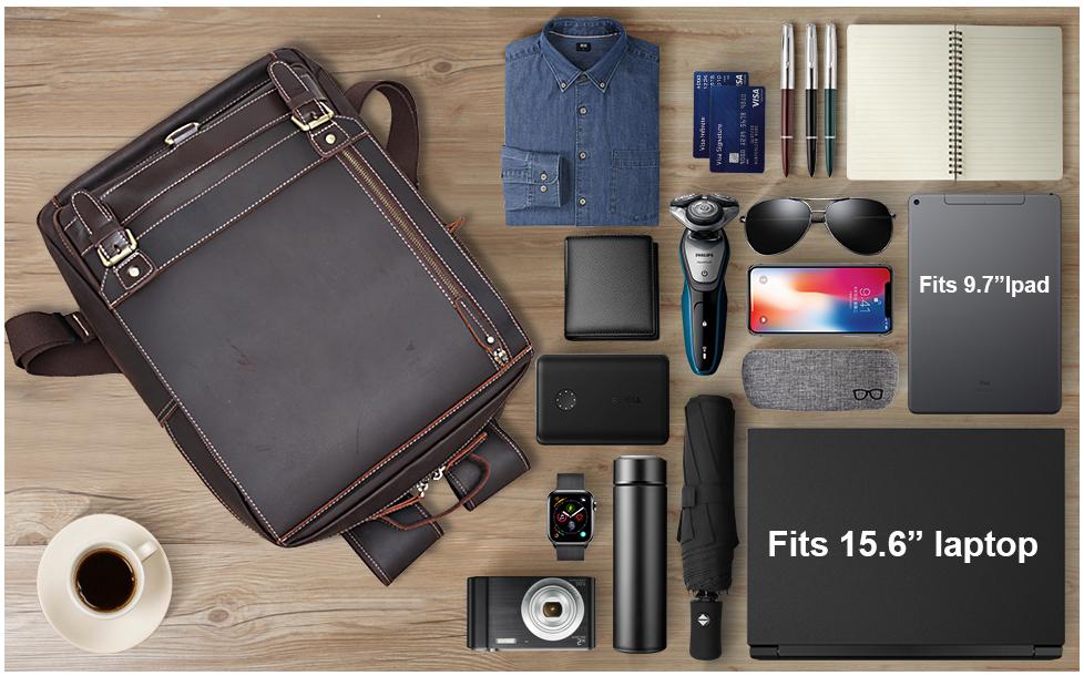 original-brand-leather-backpack-vintage-15.6-inch-laptop-backpack-business-travel-bag-schoolbag-shoulder-daypack-for-men-07.png