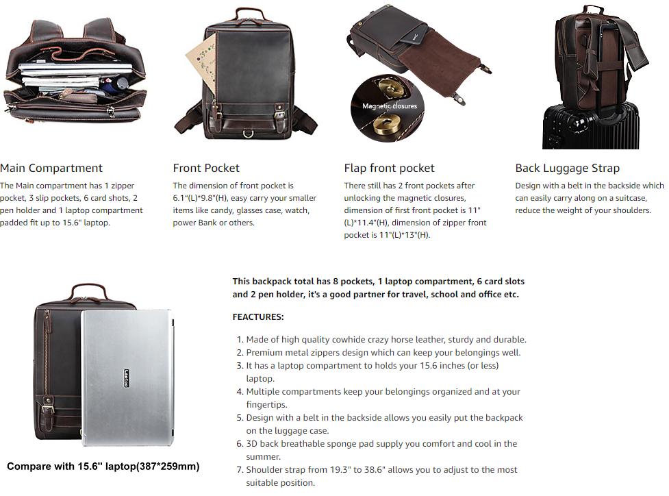 original-brand-leather-backpack-vintage-15.6-inch-laptop-backpack-business-travel-bag-schoolbag-shoulder-daypack-for-men-08.png
