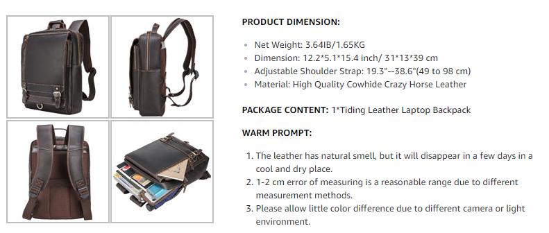 original-brand-leather-backpack-vintage-15.6-inch-laptop-backpack-business-travel-bag-schoolbag-shoulder-daypack-for-men-09.png