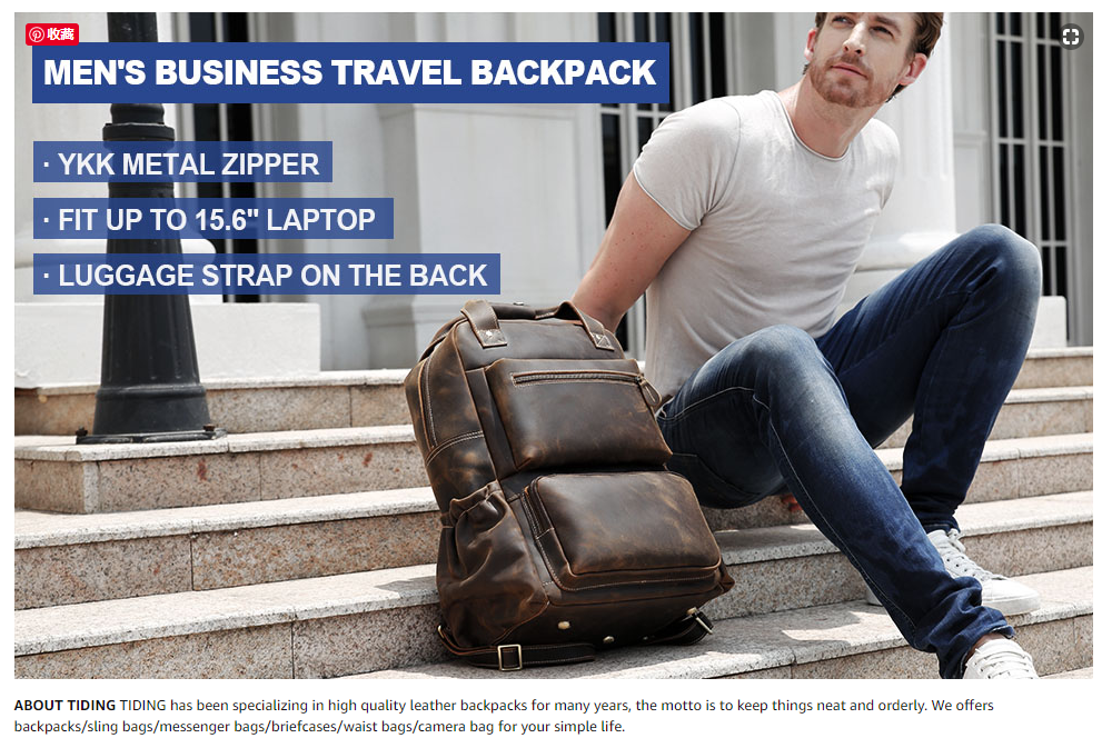 original-brand-mens-leather-backpack-15.6-inch-laptop-backpack-07.png