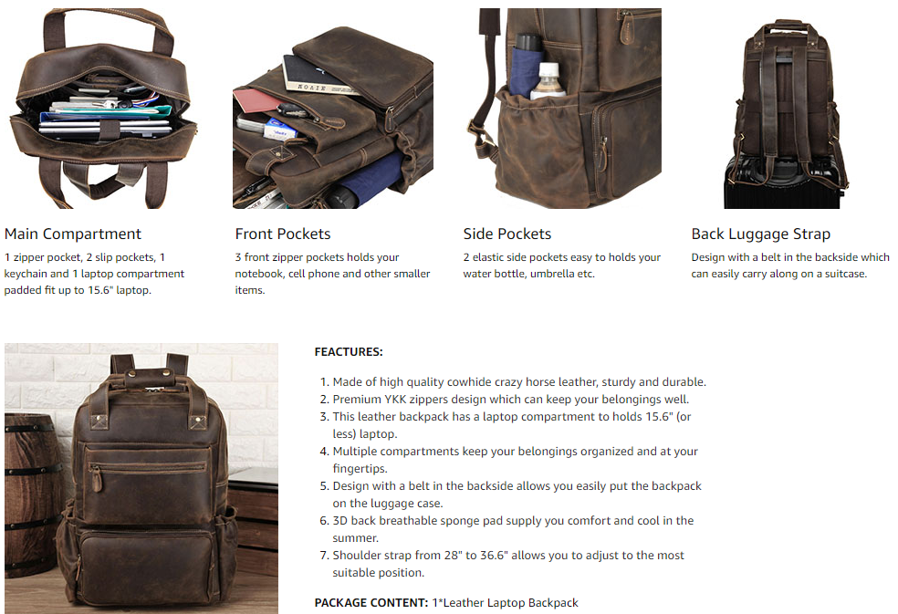 original-brand-mens-leather-backpack-15.6-inch-laptop-backpack-08.png