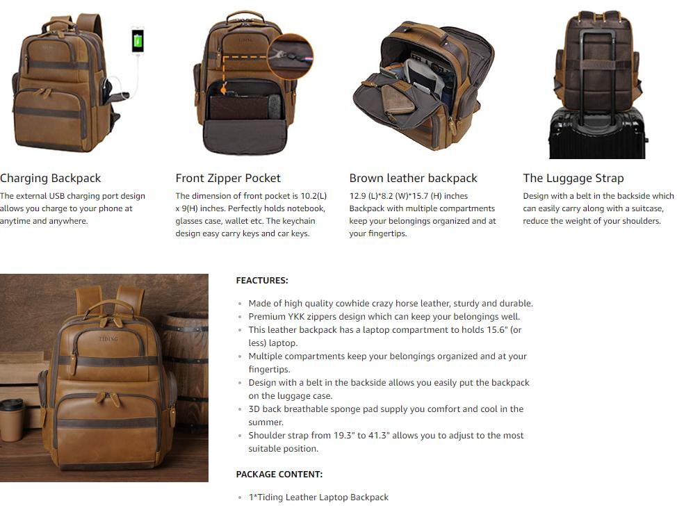 original-brand-mens-leather-backpack-vintage-08.png