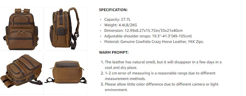 original-brand-mens-leather-backpack-vintage-09.png