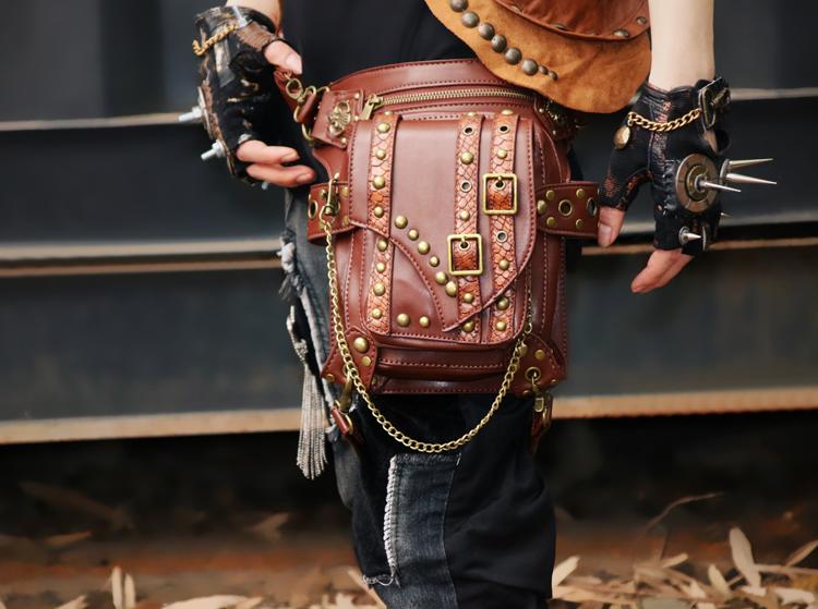 steampunk-thigh-waist-belt-bag-02.jpg