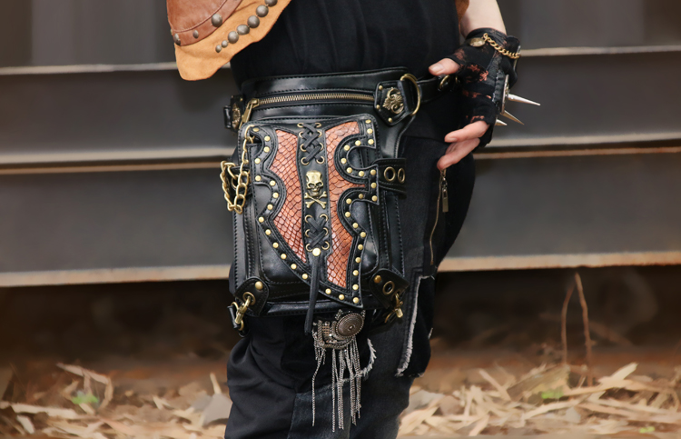 steampunk-thigh-waist-belt-bag-vintage-03.jpg