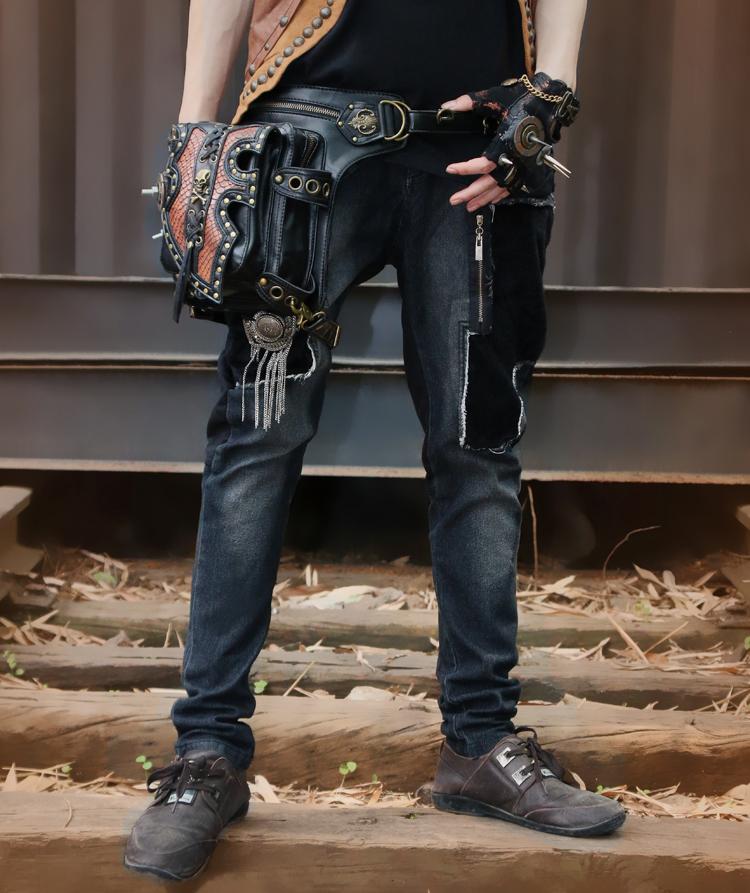 steampunk-thigh-waist-belt-bag-vintage-10.jpg