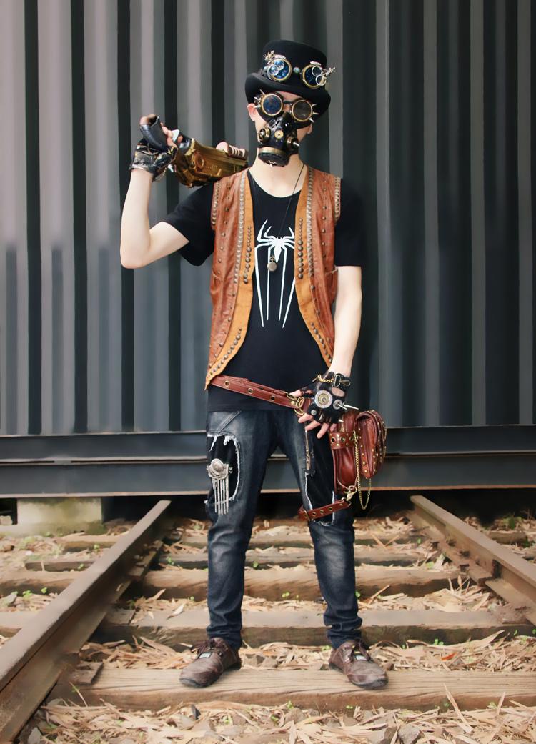 steampunk-thigh-waist-belt-bag.jpg