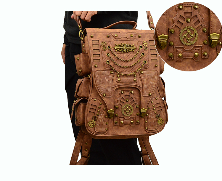 steelmaster-steampunk-backpack-handbags-shoulder-crossbody-bags-18-.jpg