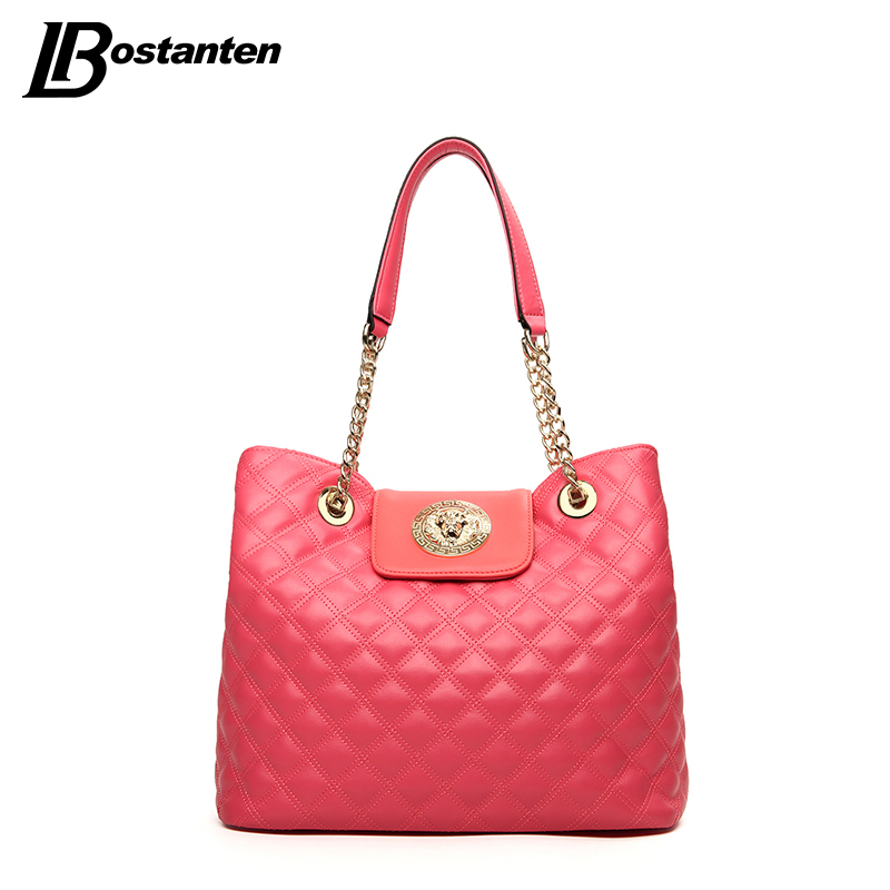 Bostanten 2020 Women Bag Luxury Brand