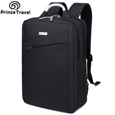 2019 New Men's Backpacks Bolsa Mochila feminina for Laptop 14  Notebook Computer Bag Backpack Women School Bags for Teenagers