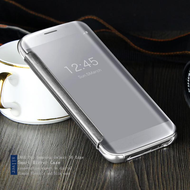 luxury cover samsung s7