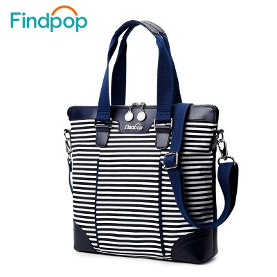 2019 Findpop Women Messenger New Fashion Shoulder Handbag Bolsa Canvas Bag Waterproof Nylon Monkey Kiple Ladies Crossbody