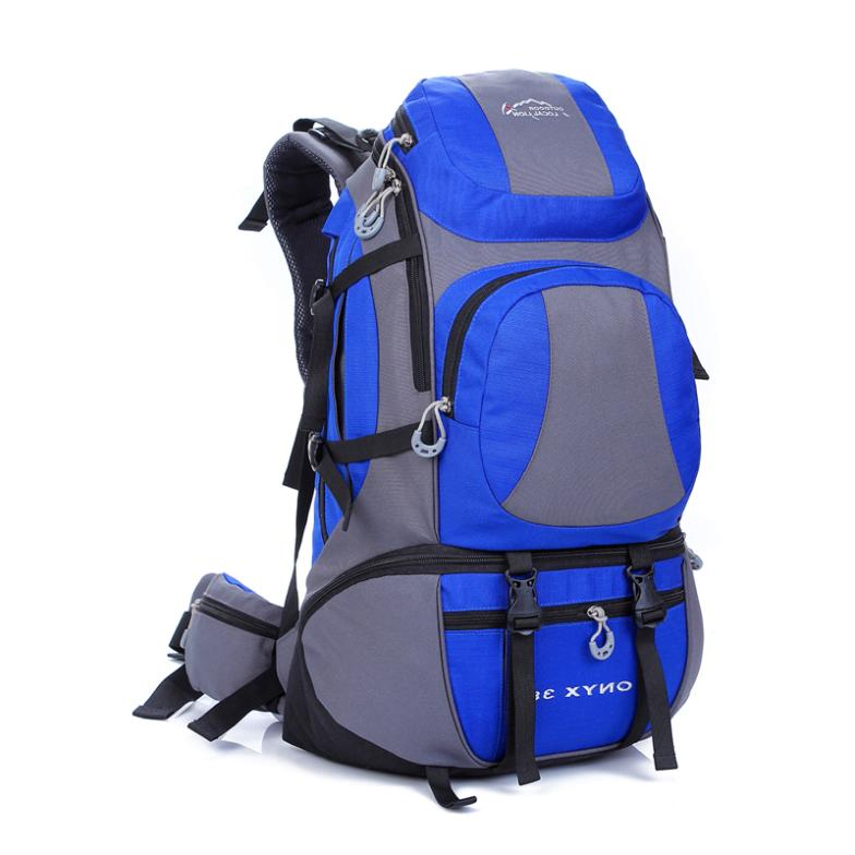 d7fb581d10df lightweight hiking backpack best day hiking backpack 2017 38L Hiking ...