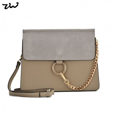 ZIWI Brand Bags Star Fashion Designer Handbags High Quality Classic Elegant Lady Handbags PU Women Bags TB250