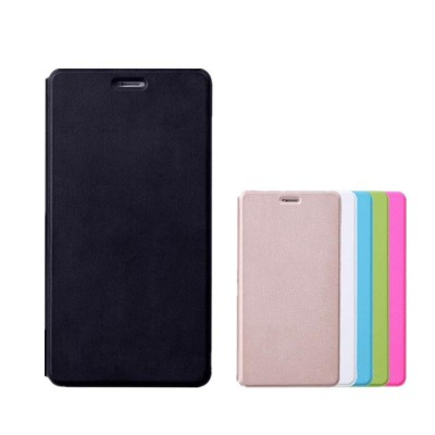 For Xiaomi redmi 2 3 redmi Note Note 2 Note 3 Pro Mi4 Mi4C Mi4i Mi5 case leather cover luxury fundas flip for Original xiaomi