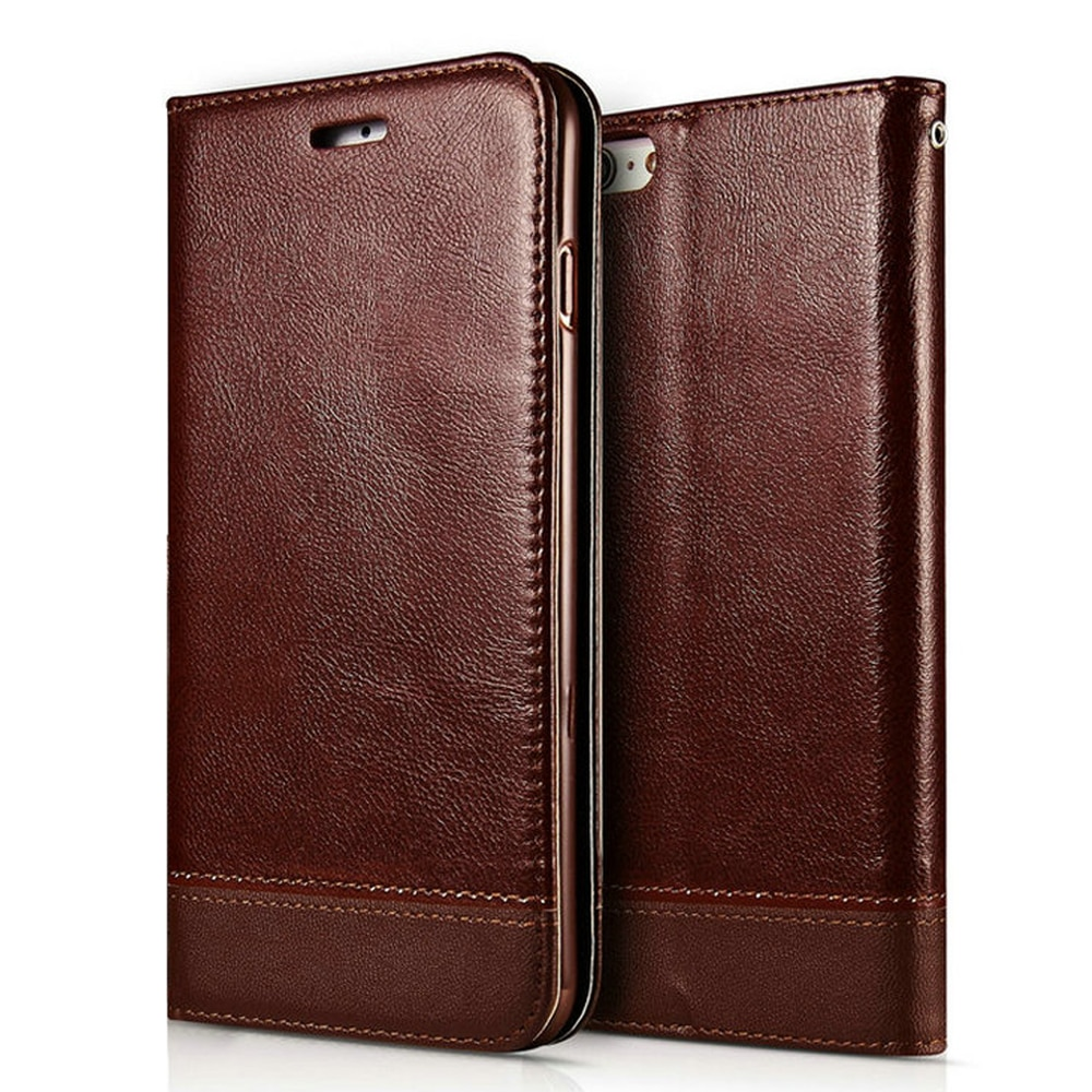 mens wallet coque iphone 6