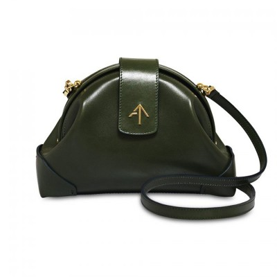 2017 Fashion New Genuine Leather Women's Shoulder Bag Shell Luxury Brand Messenger Bag Female Crossbody Hobos Bag Lady Bolsos