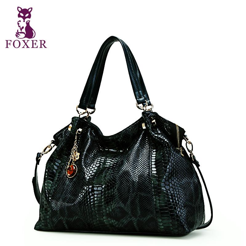 50b52b28cacc ... leather handbag designer handbags high quality shoulder bags famous  brand tote women messenger bags. Image 1