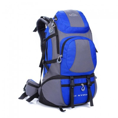 lightweight hiking backpack best day hiking backpack 2017 38L Hiking backpacks sports Camping bags hiking travel rucksack bag waterproof hiking backpack