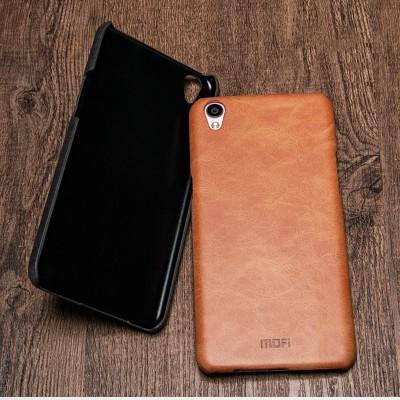 MOFi Case for OPPO F1 plus back cover MOFi original oppo f1 plus mobile case r9 case leather case hard housing business pure