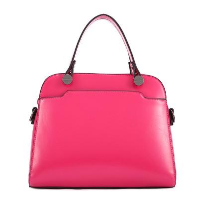 Cow Leather Women Bag 2019 Shell Women Messenger Bags New Shoulder Genuine Leather Handbag