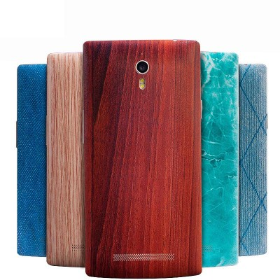 New Design Battery Phone Case For OPPO find7 find 7 Phone Cases 3D Relief Personality Texture Battery Back Cover Case