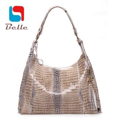 Luxury handbags women bags designer women messenger bags women leather handbags bags handbags women famous brands high quality