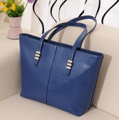2019 New fashion winter big handbag women bags handbags women famous brand big shoulder bags ladies tote bolsas sac wholesale