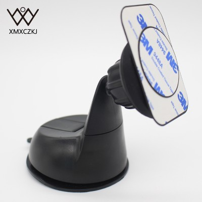 Universal Mobile Phone Car Suction Cup Mount Holder For iPhone 3G iPhone 4/4s iPhone 5 Smartphone Desk Stand Holder