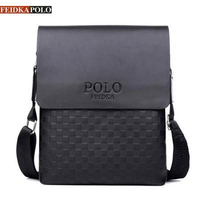 Famous Brand Bag Men Messenger Bags Men's Crossbody Small sacoche homme Satchel Man Satchels bolsos Men's Travel Shoulder Bags